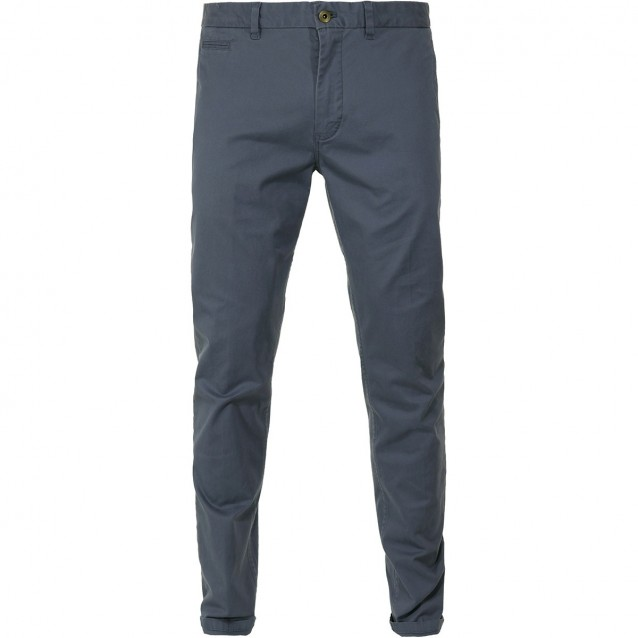 PANTALON CHINO SCOTCH & SODA