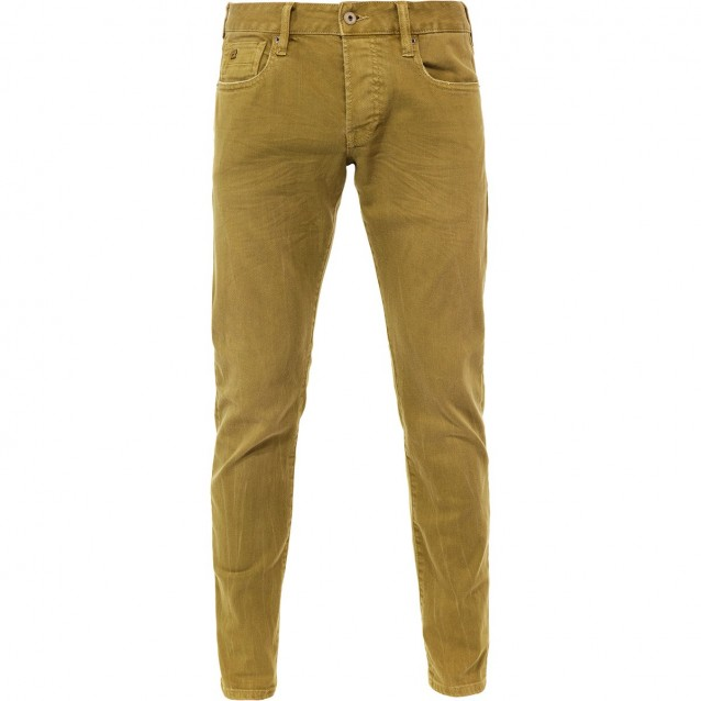 PANTALON RALSTON SCOTCH & SODA