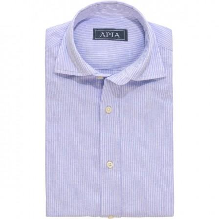 Camisas - Apia ea83d5c1f18ff