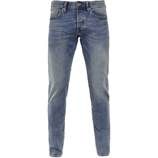 PANTALON VAQUERO RALSTON SCOTCH & SODA