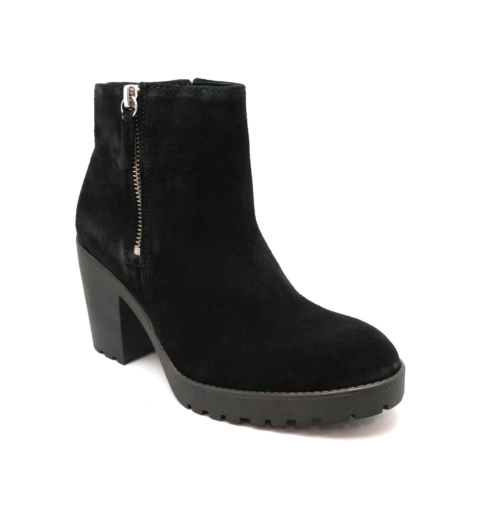 4e8872d905470 BOTAS ANTE PIECES