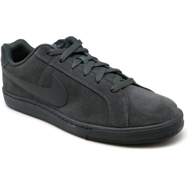 ZAPATILLA COURT ROYALE NIKE