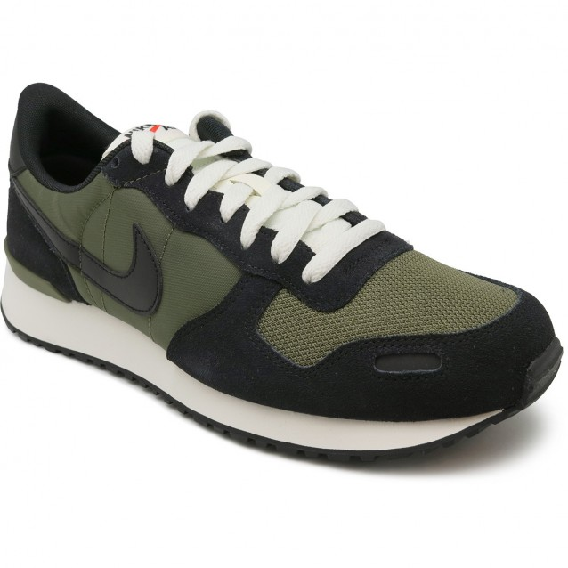 ZAPATILLA AIR VRTX NIKE