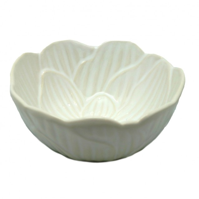 S/4 BOWLS ROSALIE COTE TABLE