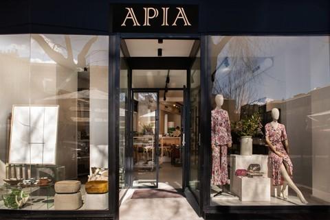 Apia Alfonso X